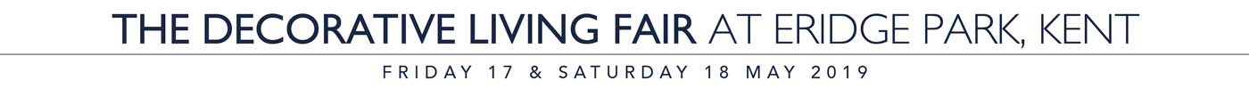 The Decorative Living Fair